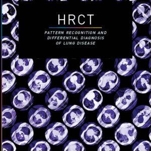 book Современные теории химии и изучение химии в школе 1995