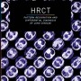 130527_cover.small(p4)_HRCT_3