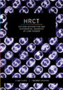 130527_cover_HRCT_34